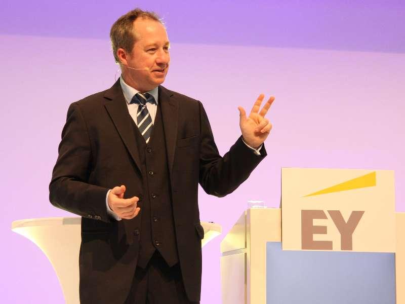 Dr. Jens Wegmann Bild 3